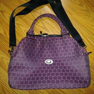 Baggallini Travel Bag